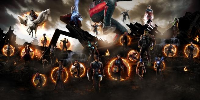 avengers-endgame-final-battle-scene-3u