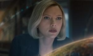 Avengers_Endgame_Scarlett_Johansson_Black_Widow